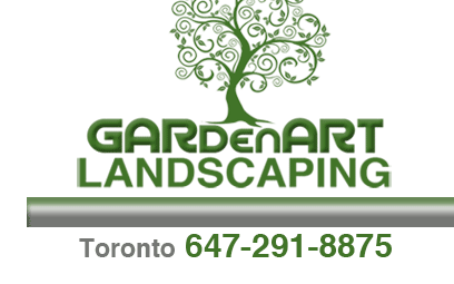 Featured landscaping projectsimage gallery gardenart landscaping garden art landscaping header logo workwithnaturefo